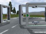 RealFlight 7: nuovo upgrade per appassionati di droni!