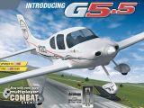 RealFlight G5.5: Aggiornamento 5.50.22 Beta - Simulatore di volo per PC