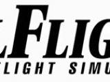RealFlight 6 x SAB Goblin 700: Simulatore di volo per PC