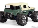 Pro-Line Recon: Carrozzeria per Monster Truck e Rock Crawler