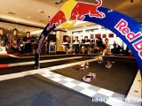 Red Bull Racing Can Japan Video - Kyosho MiniZ 