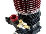 Motore REDS R5T Team Edition V4.0