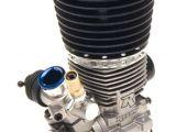 Reedy - 121VR .21 Motore per automodelli Off-Road da competizione