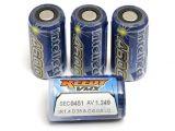 Reedy - VMX Concept R-46 IB4600 - Batterie per automodellismo