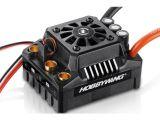 Regolatore Hobbywing EZRUN MAX8 V3 - Electronic Dreams