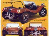 Retro Modellismo - Vecchie pubblicità di giocattoli, scatole di montaggio e videogiochi giapponesi