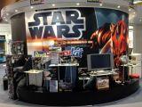 Revell Star Wars EasyKit: modellismo statico e fantascienza