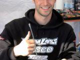 Riccardo Rabitti vince la 3a prova del Campionato Italiano buggy 2011 - Horizon Hobby