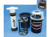 Ride Air Remover Long kit - Electronic Dreams