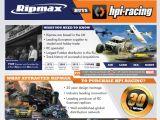 Il distributore inglese Ripmax ha comprato la HPI Racing