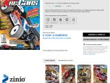 Xtreme RC Cars anche su iPad, iPhone e tablet Android