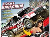 Rivista di modellismo: Xtreme RC Cars Italia N. 10