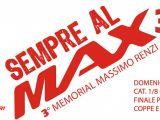 Trofeo Sempre al Max - RME Lamberto Collari Cassino