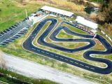 Trofeo Novarossi 2012: RoadRace Riccione 1/10 e 1/8 rigida