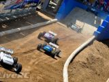 ROAR 1:8 OFF ROAD Nationals Video - Thunder Alley R/C