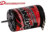 Robitronic - Motori Brushless Speedstar Platinium Series