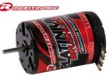 Robitronic - Motori Brushless Speedstar Platinium Series