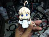 HoiHoi San - Modellismo e robotica in Giappone!