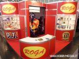 La miscela italiana conquista il Toy Fair di Norimberga