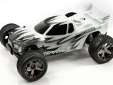 JConcepts - Illuzion Rustler VXL Body