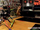 SAB Goblin 700: Il migliore video montaggio mai visto!