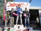 Trofeo Edam al miniautodromo Jody Scheckter di Fiorano