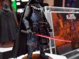 Samurai Taisho Darth Vader - Bandai Tamashii action figure