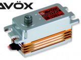 Savox: Servo low profile brushless SB-2261MG