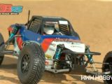 Short course buggy Associated SC10B RS: Video Modellismo