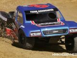 Short Course Truck SC10GT 2wd RTR - Team Associated