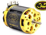 Motori brushless per automodellismo Scorpion 540