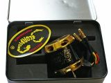 Scorpion HK 4020 910 Limited Edition motore brushless per GAUI X5 - FlightTech Italia