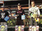 Secondo Round Campionato Italiano AMSCI Buggy 1/8 2013