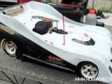 MiniCar club Bolzano: Brian Poliseno vince il South Tirol Series 2011 con la Serpent 966