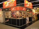 Nuremberg Toyfair 2009: Serpent conferma la partecipazione
