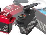 Kair RC riporta in Italia i prodotti della Hitech!