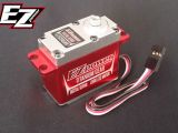 Servocomandi EZPower EZS245HV 20Kg e EZS236 16Kg