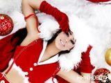Buon Natale a tutti i lettori di Xtreme RC Cars, Elicotteri RC e Hobbymedia.it
