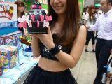 Tokyo Toy Show 2010 - La fiera giapponese dei giocattoli