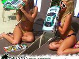 Snowbird Nationals 2010 - Promo - Video HD Modellismo