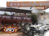 DiMonaco - Trofeo Mugen Seiki Capua - Categoria Offroad Buggy e Truggy 1/8