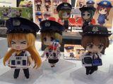 Hobby Link Japan: Aoshima, Hasegawa e tutto il modellismo statico dello Shizuoka Hobby Show 2014!