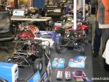 Short Course Showdown 4WD 2010 Video - Horizon Hobby