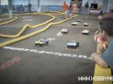 Video: Short course showdown nationwide tour 2011 Round 2