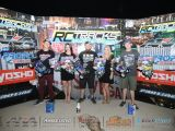 Silver State 2016: competizione offroad - Las Vegas