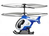 "Silverlit ""My First RC Helicopter"" - Regali di Natale"