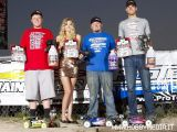 Silver State Nitro Challenge Video: Finale A-Main Pro Buggy 
