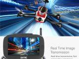 SkyRC Sokar quadricottero da corsa FPV - BizModel