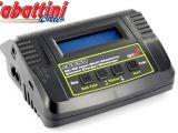 Caricabatterie SkyRC e6650 per batterie NICD, NiMh e LiPo