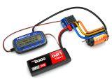 SKY RC Program Box: scheda multifunzione - Maximo